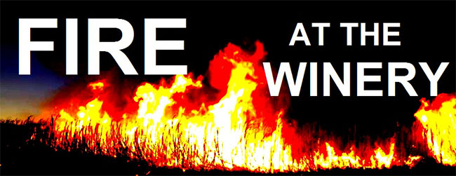 Fire-at-the-Winery-06