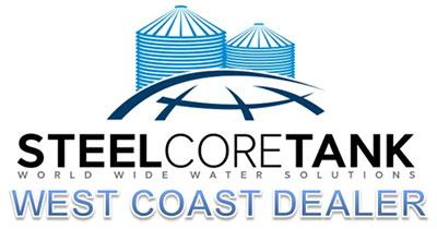 national-storage-tank-becomes-west-coast-steel-core-tank-dealer-logo