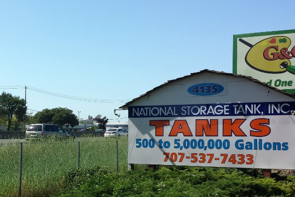 national-storage-tank-ceo-envisions-wine-industry-hub-of-suppliers-for-sonoma-county-03