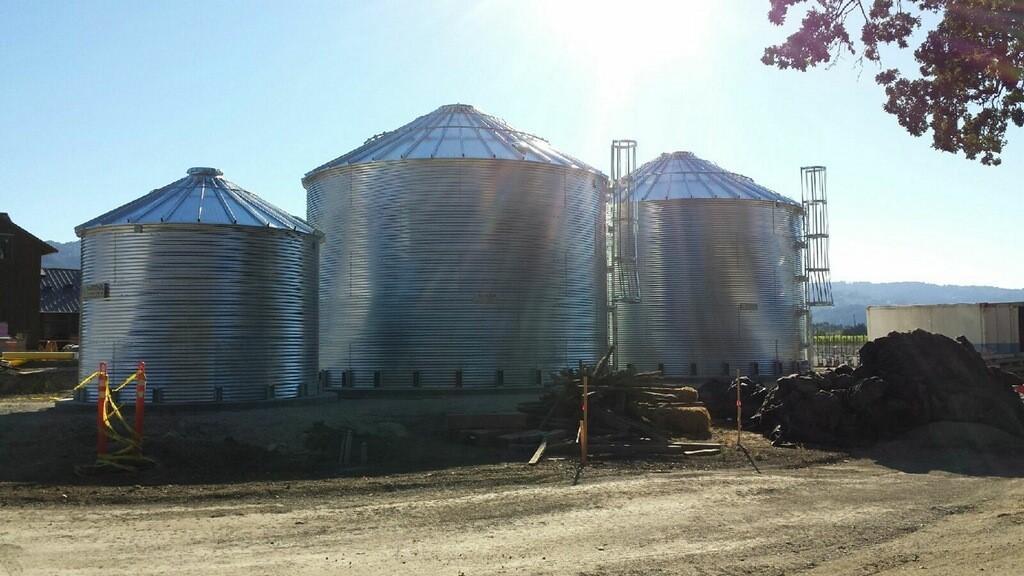 Irrigation-domestic-tanks