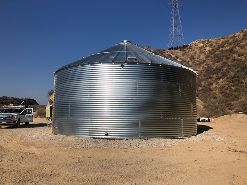 SteelCore-Corrugated-Bolted-Steel-Tank