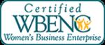 WGENC Certified