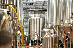 breweries-img-01