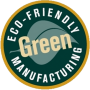 green-manufacturing-logo