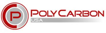 polycarbon