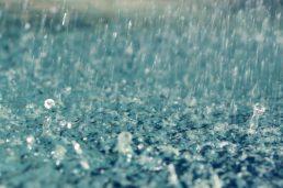 Rain-Harvesting-Image-01