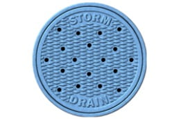 storm-water-management-image-01