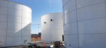 National Storage Tank Blog Archives - National Storage Tank