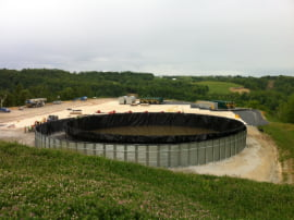 Frac and Slurry Tanks Sidebar Image