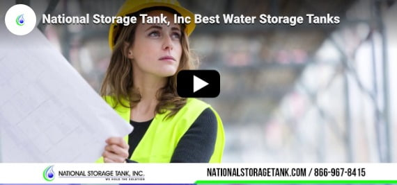 National Storage Tank, Inc company overview YouTube video
